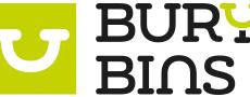Bury Bins Logo (1)