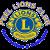 LionsLogo2015