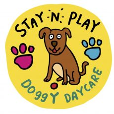 stay-n-play-logo