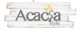 acacia_style_small