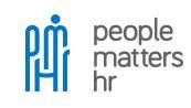 people_matters_hr_logo
