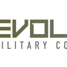 evolve_logo_big
