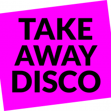 TakeAwayDisco